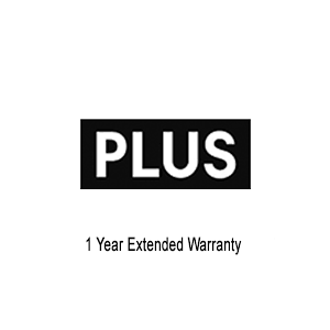 Extended Copyboard Warranty - additional 1 year parts and labor