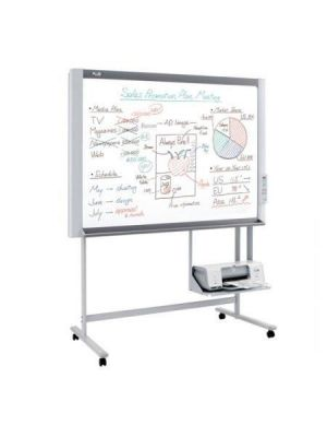 PLUS M-18S Electronic Color Copyboard